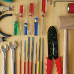 工具のアイキャッチ画像2